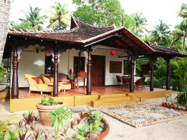 Things to do in Kerala- Heritage Tour of Kerala