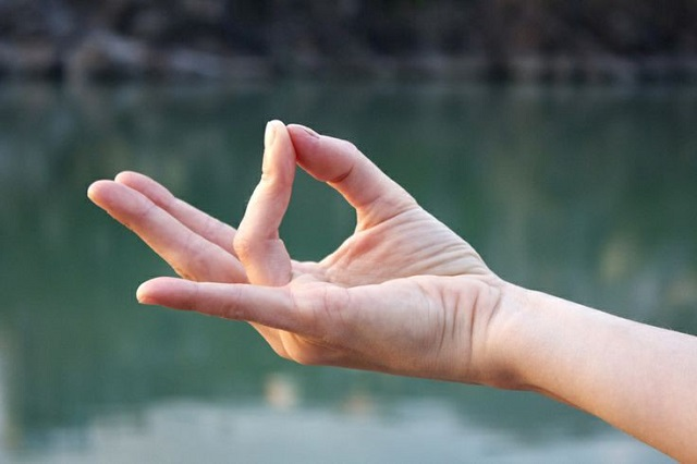 13 Best Yoga Mudra Asanas And Their Endless Benefits For All Ages