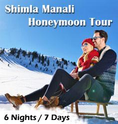 """Shimla"