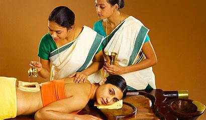 Kadivasthi