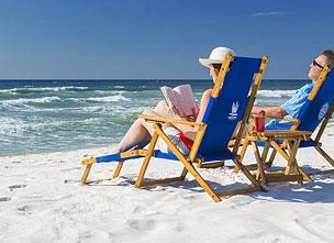 Beaches Tour