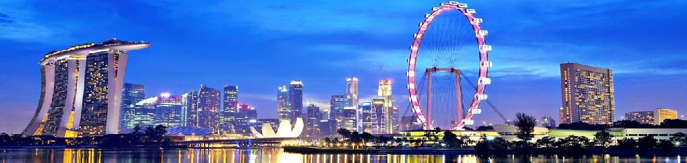 Best Singapore Tour Packages