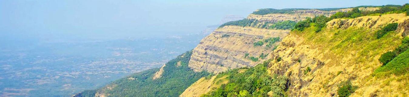 Bhimashankar Tour Packages