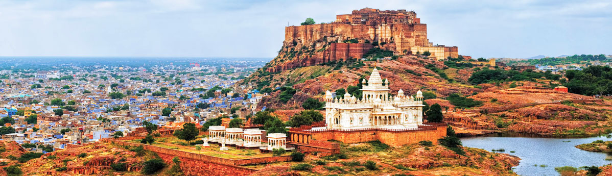 Jodhpur Tour Packages