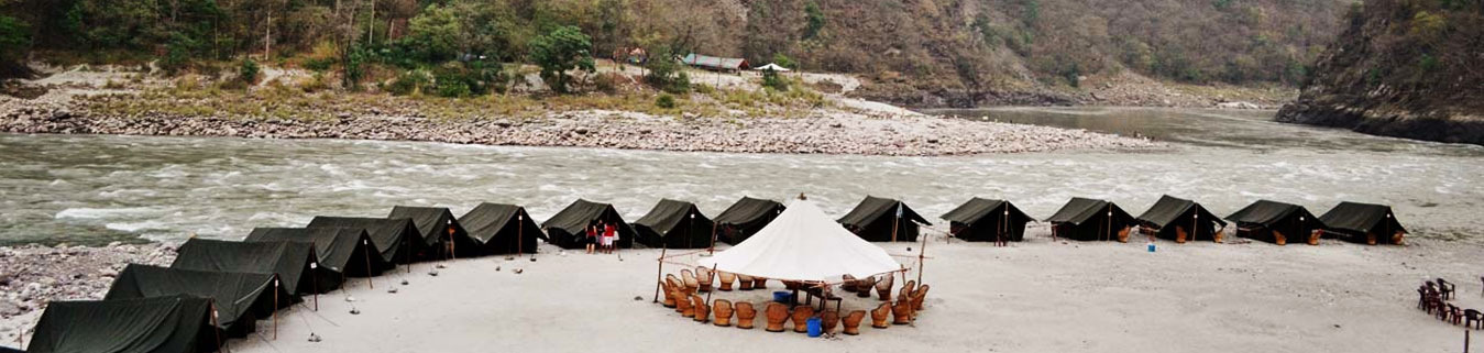 Shivpuri Tour Packages
