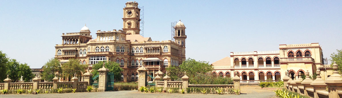 Wankaner Tour Packages