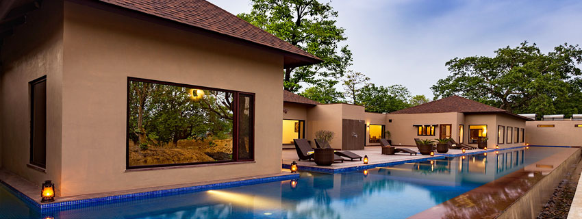 the-bagh-villas-jungle-camp-spa-kanha