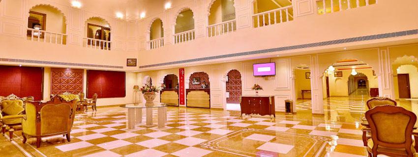 Regenta-Resort-Bharatpur1