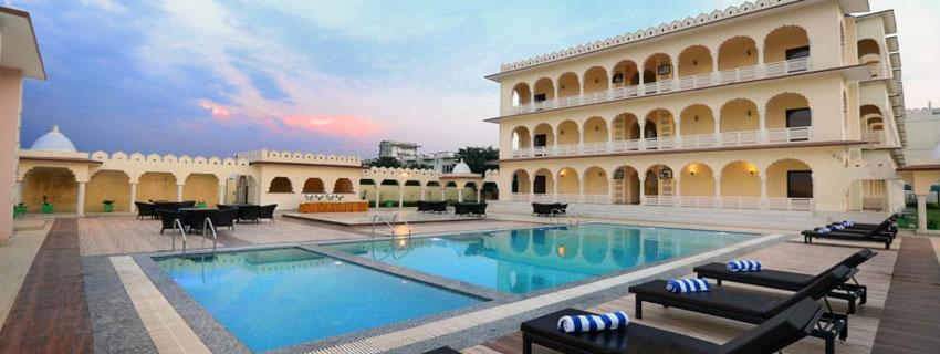 Regenta-Resort-Bharatpur12