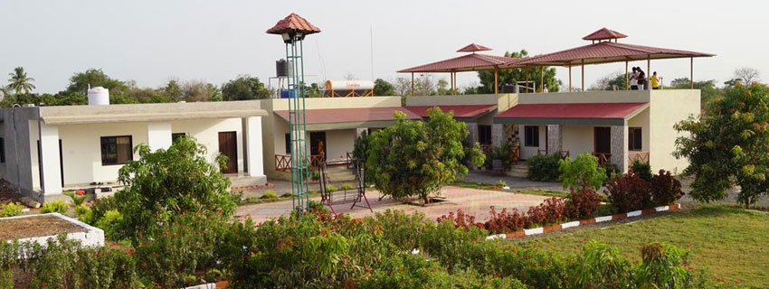 the-gir-forest-cottage