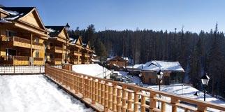 Khyber Himalayan Resort & Spa Himalayas