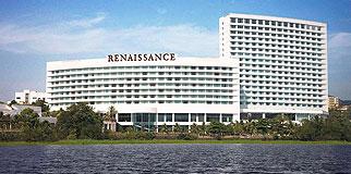 Renaissance Mumbai Convention Centre Hotel Mumbai