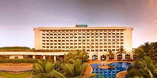 The Lalit Mumbai