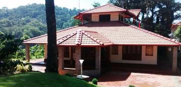 Brook Stone Villas By Rai Hospitality & Resorts