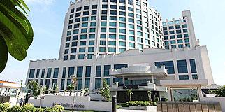 Lebua Hotels And Resorts