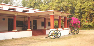 Maharaja Royal Retreat Resort