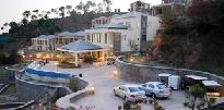 Suryavilas Luxury Spa Resort Himalayas