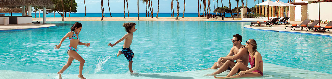 Luxury Family Tour Packages in India