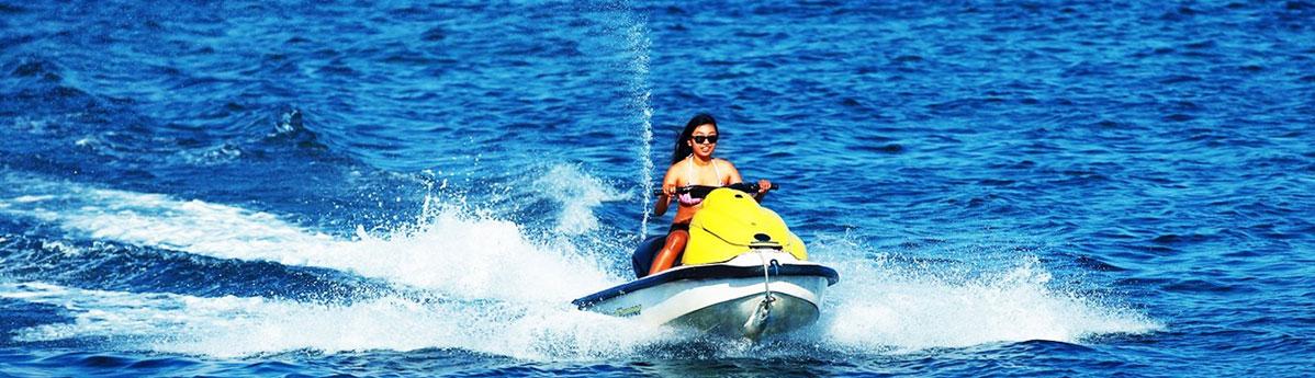 benoa-water-sports