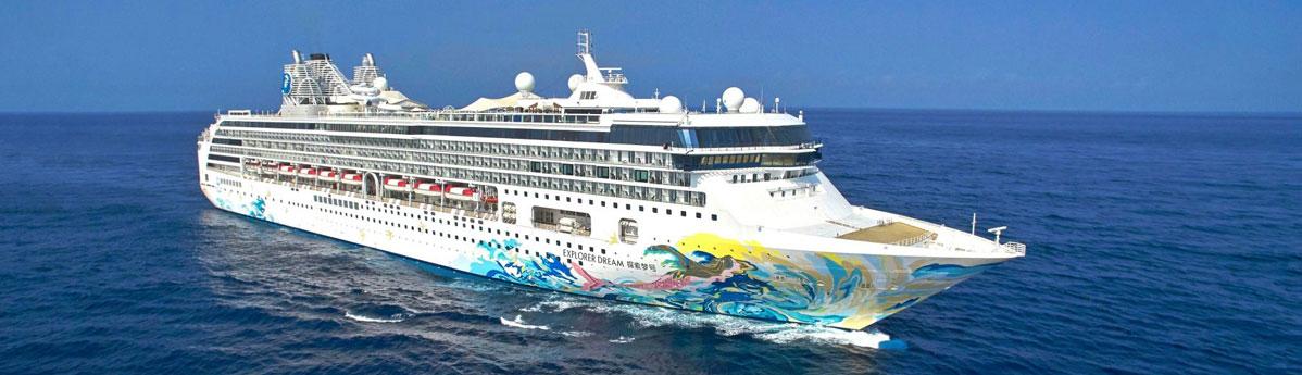 luxurious-cruise