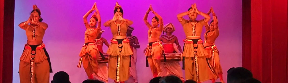 kandy-cultural-show
