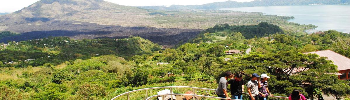 kintamani-volcano