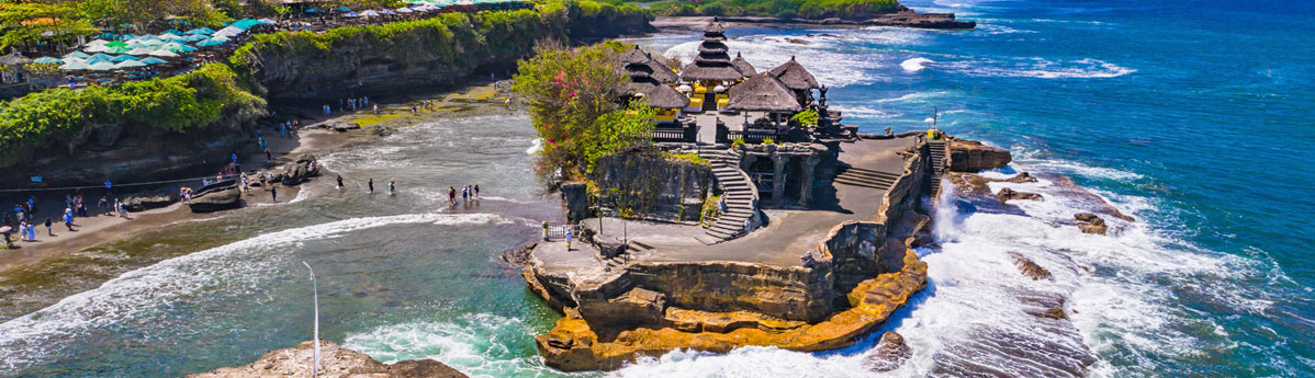 temple-tour-of-bali