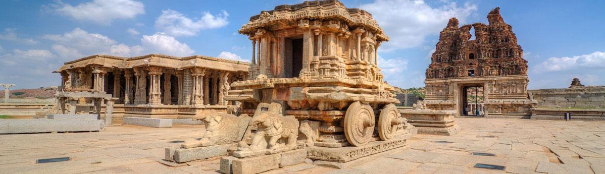 temple-hampi