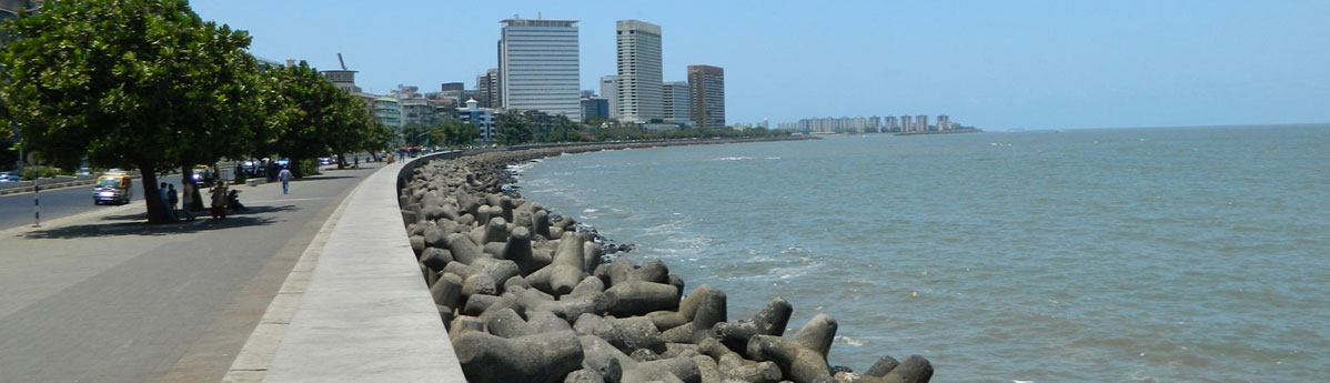 beaches-mumbai