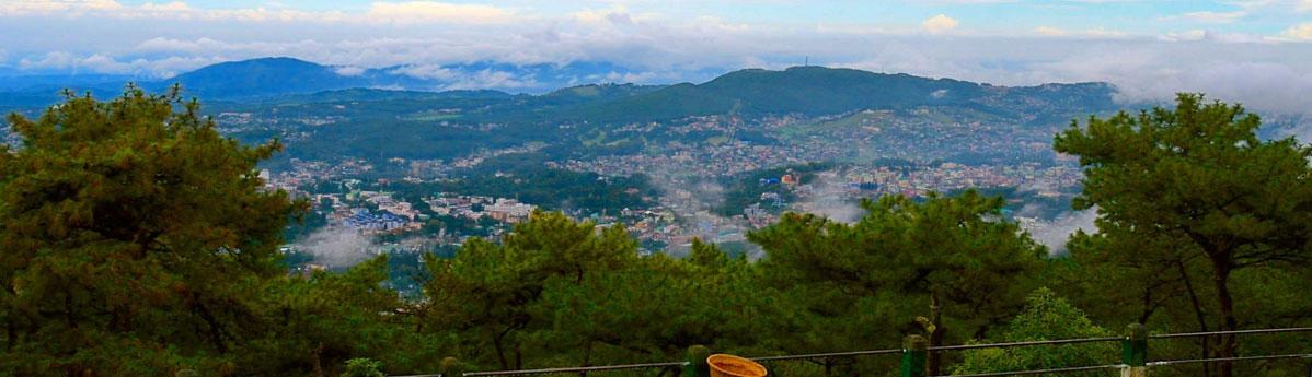 shillong-peak