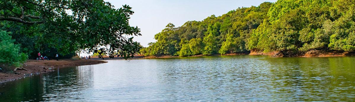 charlotte-lake