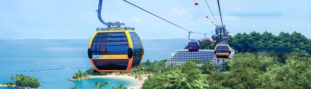 cable-car-ride-sentosa-island