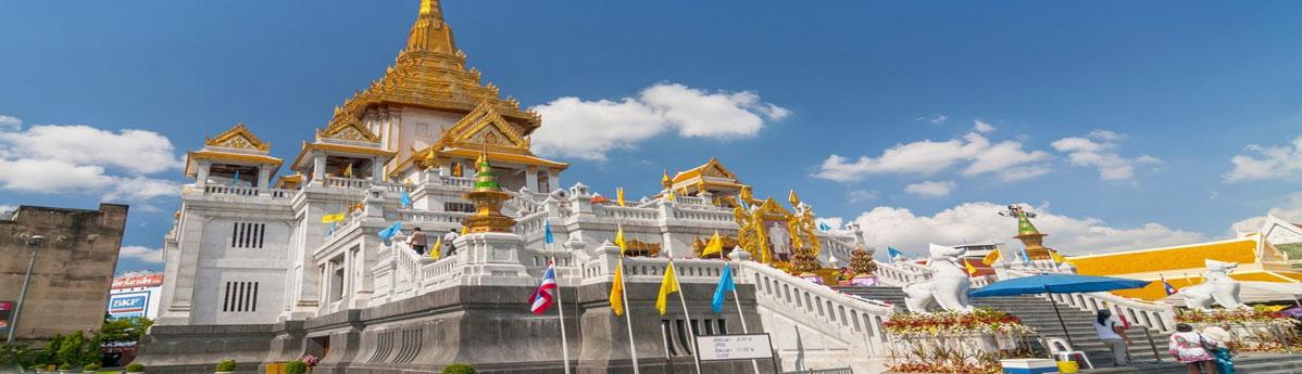 temple-malaysia