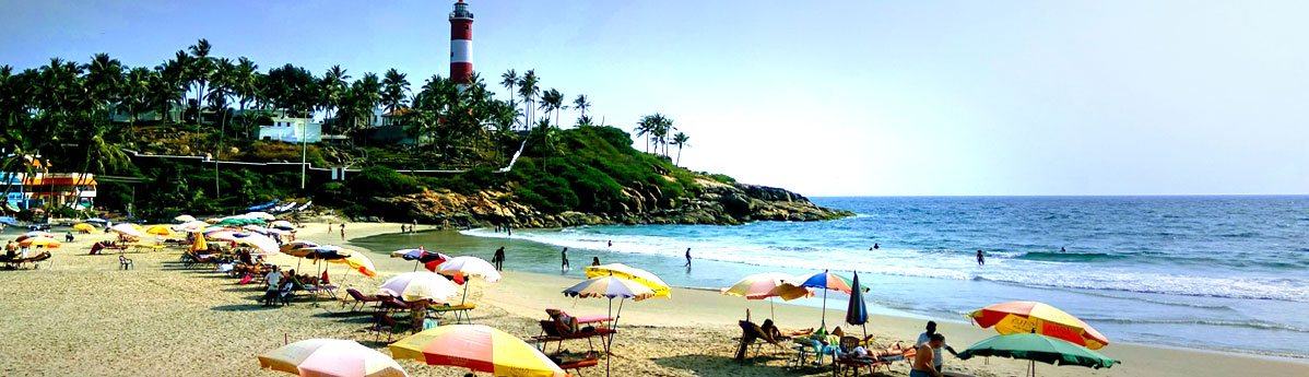 beaches-of-kovalam