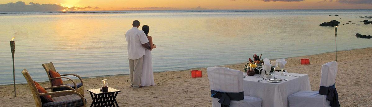 romantic-mauritius