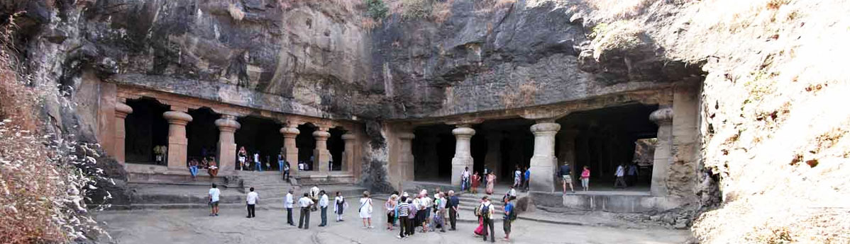 elephanta-caves