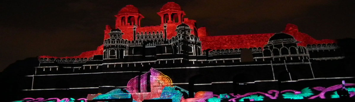 light-and-sound-show-in-red-fort