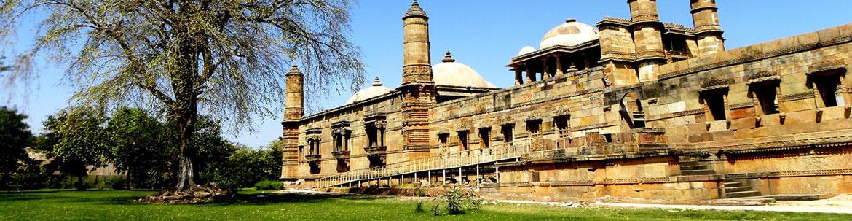 pavagadh-fort-gujarat