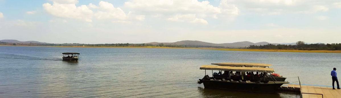 river-kabini