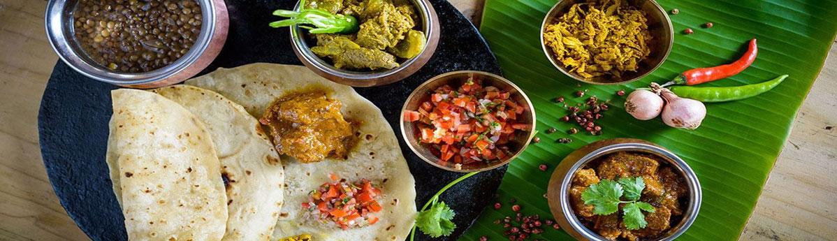 cuisines-of-mauritius