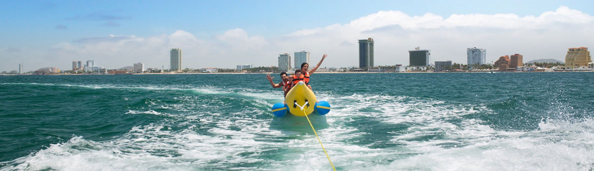 watersports-activities-in-deer-Island