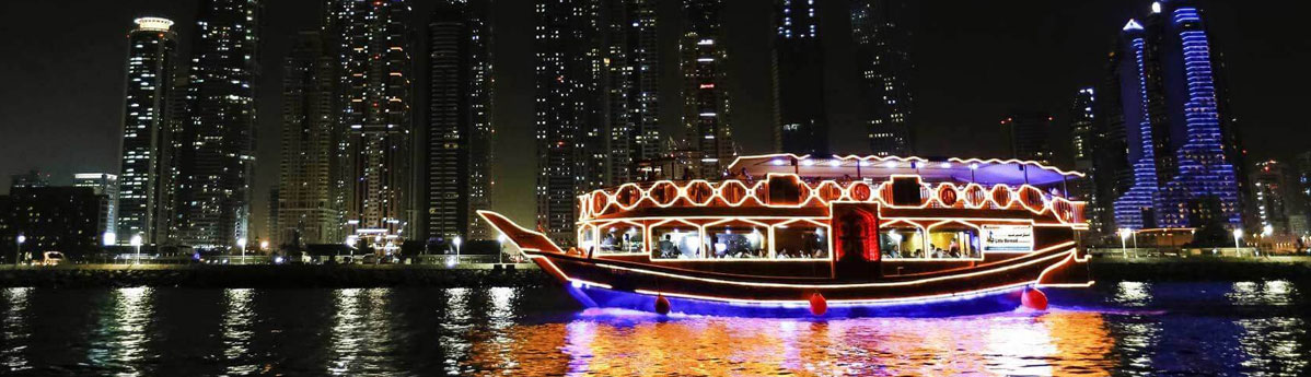 dhow-cruise-ride