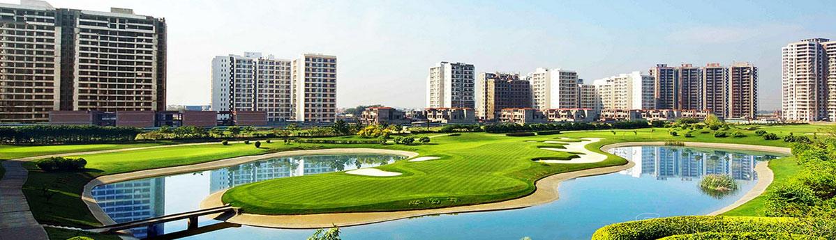 Jaypee-Greens-Golf-Club-in-Delhi