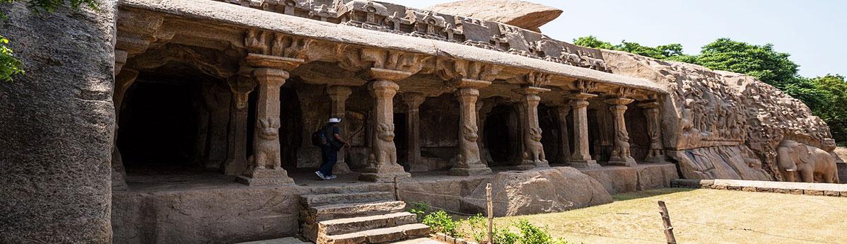 varaha-cave-temple-mahabalipuram