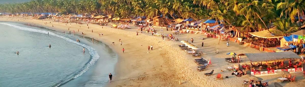 beaches-in-goa