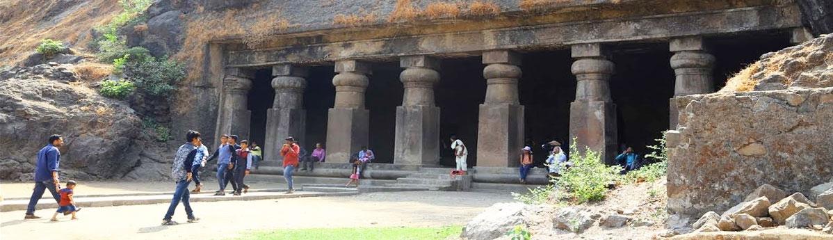 elephanta-caves-mumbai