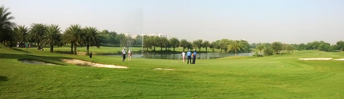 jaypee-Greens-Golf-Course