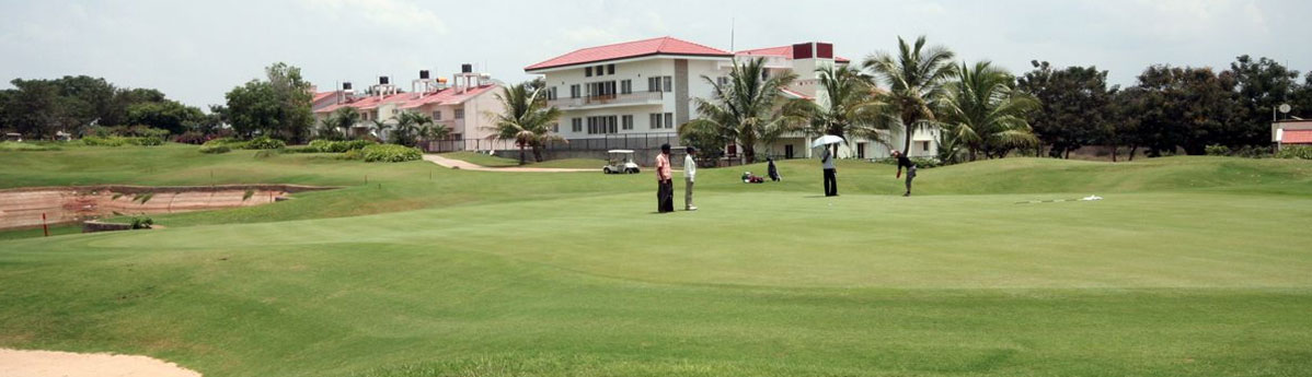 Eagleton-Golf-Resort-in-Mysore