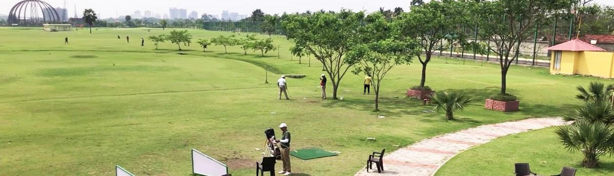 golf-tour
