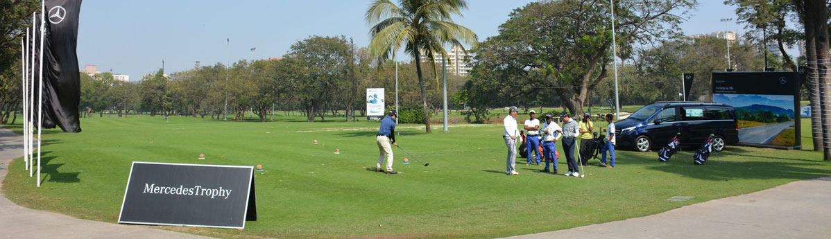 golf-in-mumbai